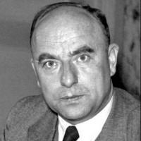 Отто Штрассер