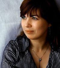 Юлия Григорьева