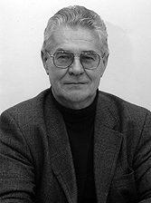Валерий Гуляев