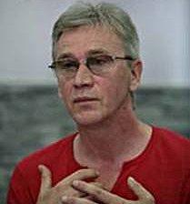 Алексей Слаповский