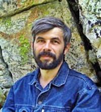 Сергей Лишаев