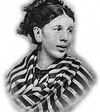 Татьяна Кузминская