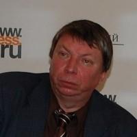 Алексей Кара-Мурза