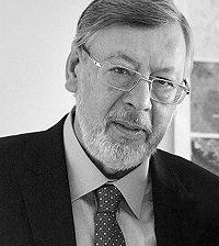 Борис Кириков