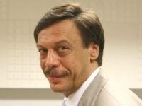 Михаил Барщевский