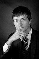 Сергей Бернадский