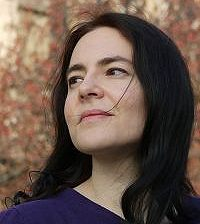 Екатерина Завершнева