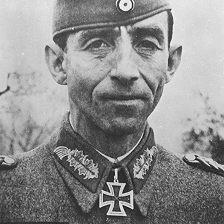 Фридо фон Зенгер