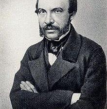 Василий Боткин