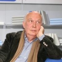 Вернер Хофман