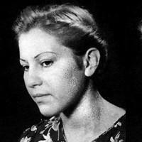 Мария Ялович-Симон