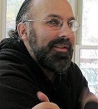 Дэвид Линден