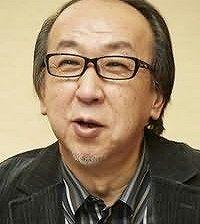 Хидео Ёкояма
