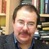 Дмитрий Добровольский