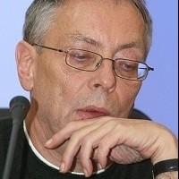 Леонид Ионин