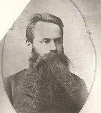 Валентин Яковенко
