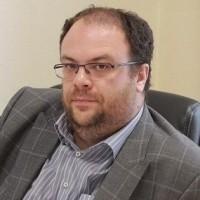 Павел Бранд