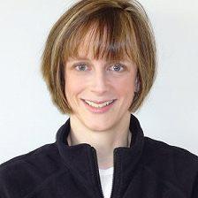Кристин Уокер