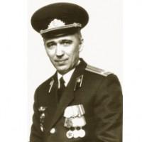 Юрий Веремеев