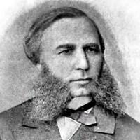 Иван Путилин