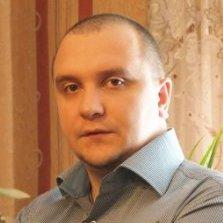 Александр Болвачев