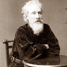 Павел Засодимский