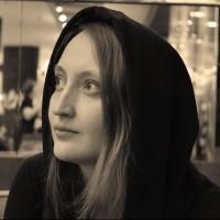 Евгения Светлакова