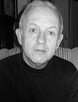 Филип Норман
