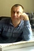 Константин Пензев