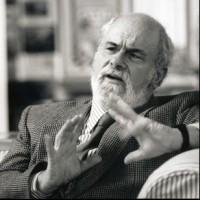 Артур Данто