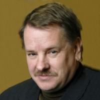 Илья Ратьковский