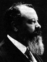 Жерар Энкос (Папюс)