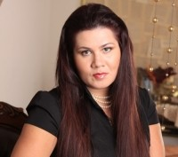 Мария Ануфриева