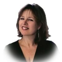 Сара Пеннипакер