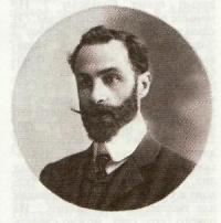 Владимир Абрамович
