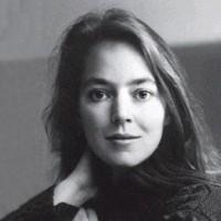Оливия Джадсон