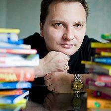 Валентин Холмогоров