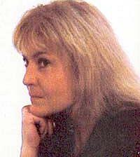 Лариса Грачева