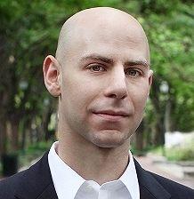 Адам Грант