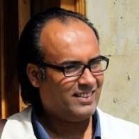 Ахмед Саадави