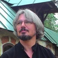 Анатолий Леонов
