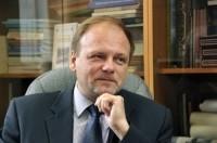 Михаил Ходяков