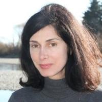 Кристин Лёненс