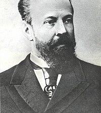 Сергей Витте