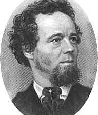 Джеймс Гринвуд