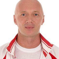 Дмитрий Мурзин