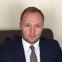 Евгений Хата