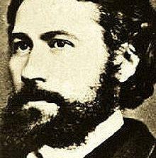 Эмиль Габорио