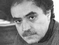 Михаил Рыклин