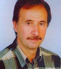 Виорэль Ломов